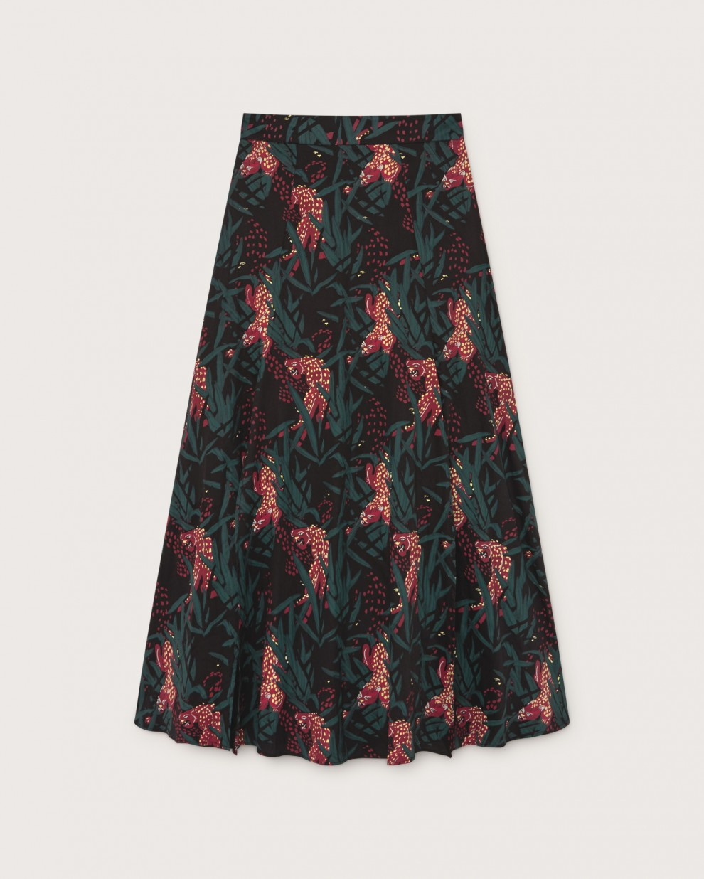 Panthers Molopo skirt