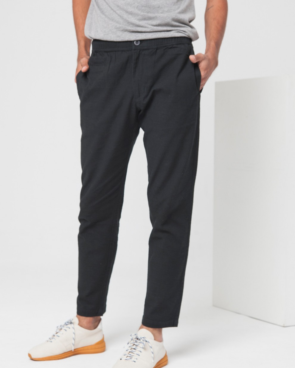 Pantalon Travel Phantom