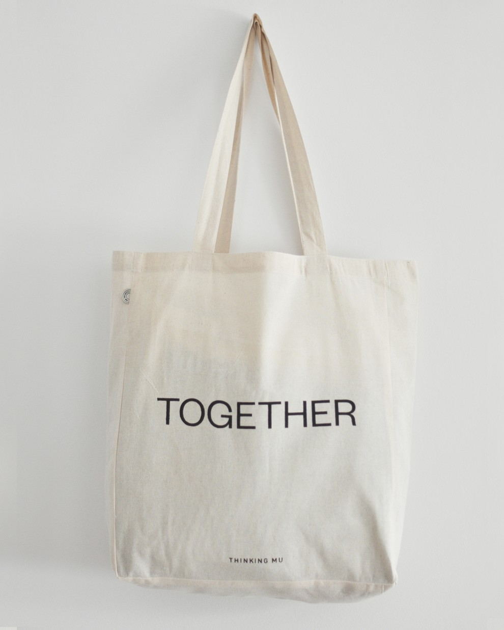 Bolsa Together