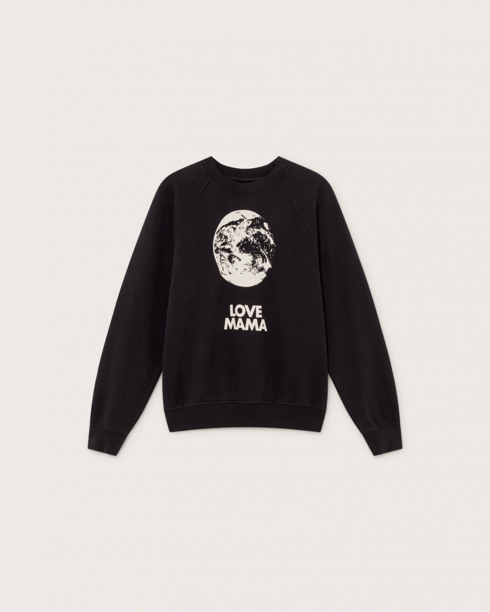 LOVE MAMA SWEATSHIRT