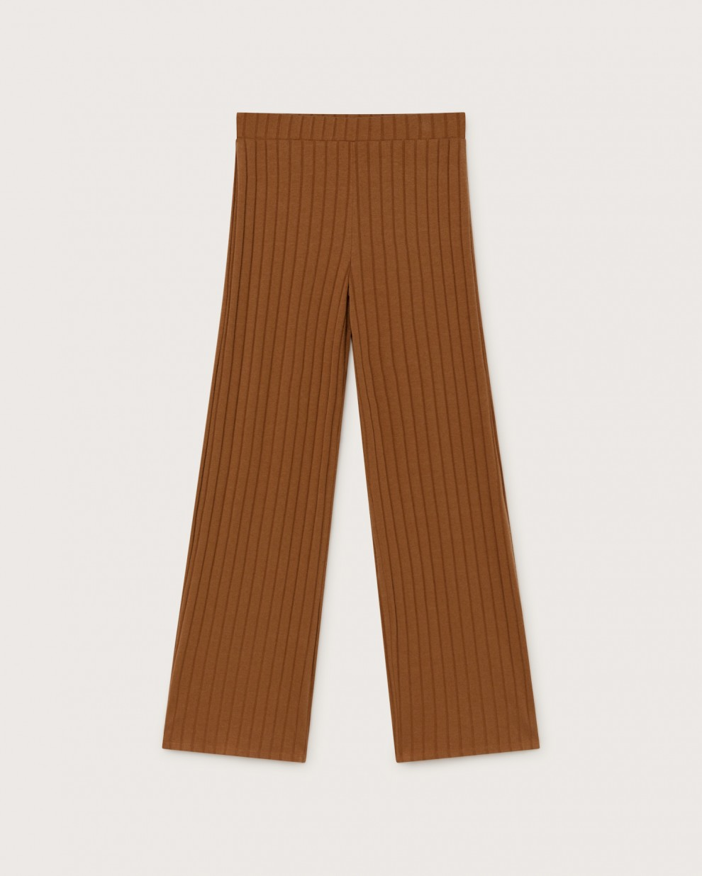 CARAMEL TRASH MILDA PANTS