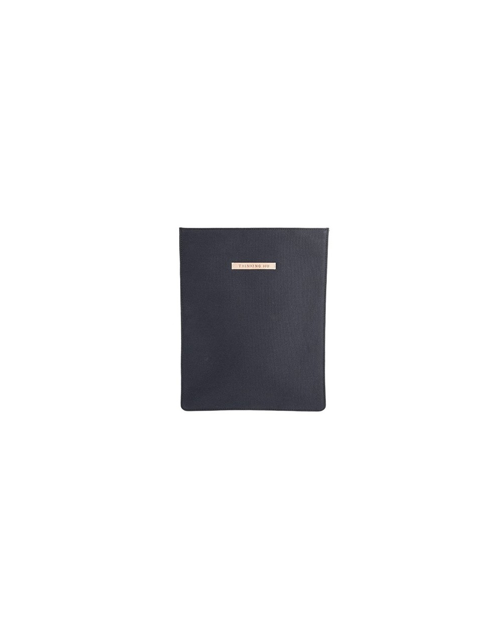 Funda Ipad Phantom